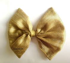 fabric bows 7 ways to make gorgeous fabric bows sew guide