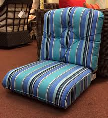 Model Home Interiors Clearance Center by Patio Chair Cushions On Clearance Sears Furniture Blazing Needles