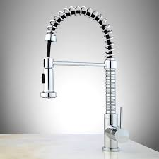 beautiful kitchen faucets bathroom gorgeous modern kitchen faucets ritz carlton dining