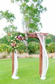 wedding arches made from trees the 25 best wooden arch ideas on wooden arbor