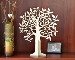 birthday wish tree wedding tree guest book wishing tree wedding favors wedding