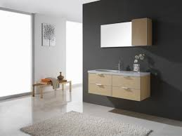 Spiegelschrank Bad Holz by Badezimmer Holzboden Abdichten Beste Inspirations Innenarchitektur