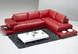 ikea leather loveseat recliner sale house decorations and furniture
