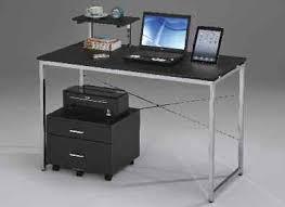 best 25 metal computer desk ideas on pinterest simple computer
