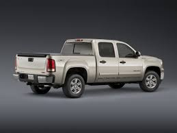 truck gmc 2013 gmc sierra 1500 hybrid specs and photos strongauto