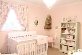 Vintage Bedroom Ideas For Teens Vintage Nursery Ideas For Girls Cute Vintage Ba Nursery
