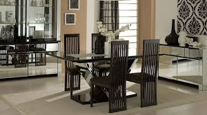 Unique Dining Room Furniture 15 Cool Dining Room Ideas Home Design Lover