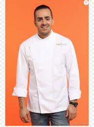 chef de cuisine philippe etchebest philippe etchebest top chef saison 8 de top chef brigade de