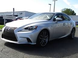 lexus parts plus used lexus for sale reed nissan