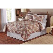 King Size Comforter Sets Clearance Comforter Sets Queen Bedding King Bedrooms Bedspreads Bath And