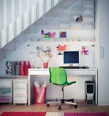 Small Office Room Ideas Home Office Ideas For Small Spaces Home Design Garden