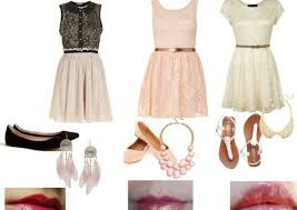 valentine day dance outfit ideas best 25 middle school dance ideas