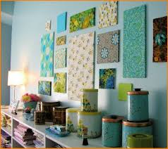 Diy Wall Decor Pinterest by Wall Decoration Ideas Pinterest Wall Decorating Ideas Pinterest