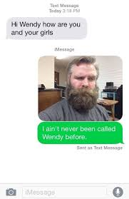 Wrong Number Meme - memebase wrong number all your memes in our base funny memes