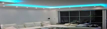 wohnzimmer led frisch wohnzimmer lichtkonzept led shop len gu10 led led