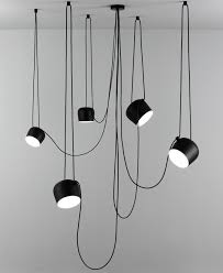 Landhaus Esszimmer Beleuchtung Pendelleuchten Innen Pendelleuchten Online Shop Design Innen