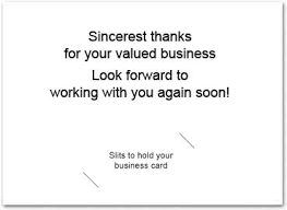 business thank you cards business thank you cards wording snapchat emoji