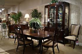 kitchen furniture stores in nj hoboken furniture store discount furniture dealers in hoboken