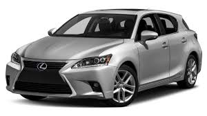 lexus sedan usa 2018 lexus ct200h hybrid changes release date usa youtube