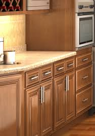 kitchen cheap new cabinets rta cabinets maple wood kitchen