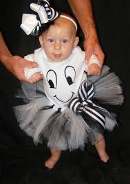 Newborn Baby Costumes Halloween 124 Baby Holiday Costumes Images