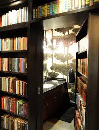 Beautiful And Cozy Home Library Ideas OMG I Want The Secret - Cozy home furniture ottawa