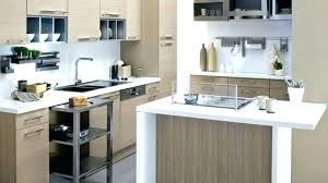 plan de travail pour cuisine pas cher plan de travail de cuisine pas cher travail pas cher pour cuisine