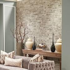 nice tiles for flooring in living room flooring wall tile kitchen