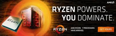 does amazon put cpus on sale for black friday amazon com amd ryzen 7 1700 processor with wraith spire led