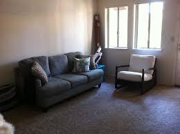 furniture awesome craigslist modesto furniture for home furniture