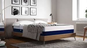 compare black friday and cyber monday mattress sales macy s