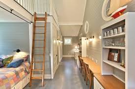 Nickel Floor L Nickel Gap Bedroom Style With Painted Wood Floor L Listed Ls