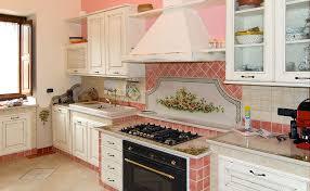 le cucine dei sogni cucine in muratura lineari home interior idee di design tendenze