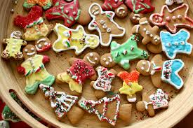 christmas cookies recipes for kids christmas lights decoration