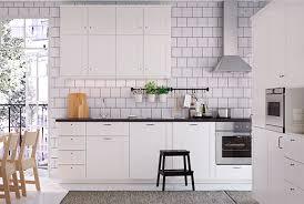 facades de cuisine null portes façades de tiroirs ikea