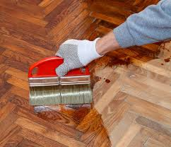 everything you need to about hardwood floors