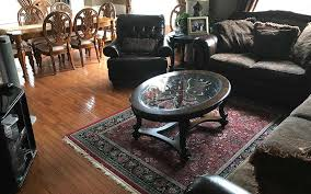Area Rug Cleaning Equipment Professional Cleaning Services Baltimore Carpet U0026 Upholstery