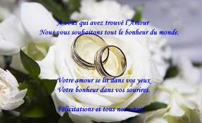 crire ses voeux de mariage voeux de mariage