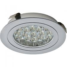 dimmable led puck lights the contemporary recessed led puck lights property plan home depot