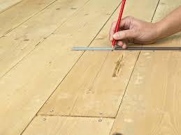 hardwood floor diy installation ideas diy