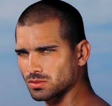 hispanic hair pics the 25 best hispanic hair ideas on pinterest hispanic women