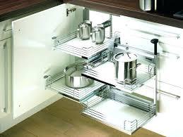 accessoire meuble d angle cuisine accessoire meuble cuisine accessoire tiroir cuisine tiroirs pour
