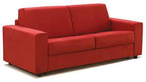poltrone letto divani e divani divano letto rivoli vendita poltrone elettriche e divani zucchetti