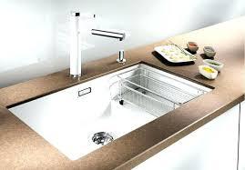 evier cuisine design evier en coin pour cuisine evier en coin pour cuisine cuisine