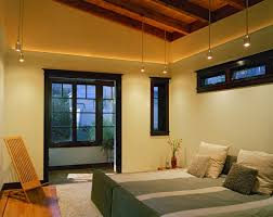brilliant bedroom designs ideas with sloped ceiling