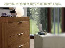 cheap kitchen cabinet doors uk roselawnlutheran
