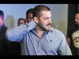 aamir khan hair transplant salman khan undergoes hair transplant to marry girlfriend iulia