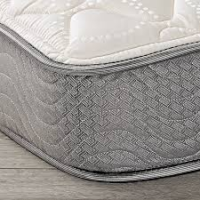 Simmons Bunk Bed Mattress The Land Of Nod - Simmons bunk bed mattress