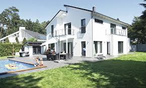 Haus Kaufen Deutschlandweit Repräsentative Häuser Und Villen