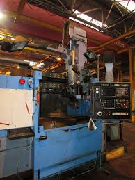 engineering u0026 fabrication equipment machinery and equipment on